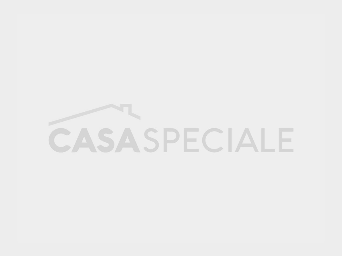 Vendita Capannone Commerciale/Industriale Asti via assauto 156234 bp 3