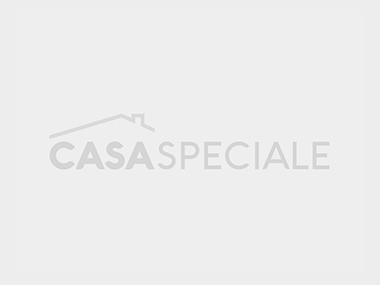 Vendita Villa unifamiliare Casa/Villa Albairate Via Battisti, 0 152274